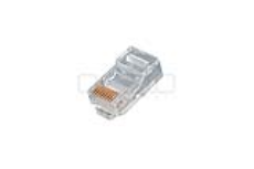 کانکتور RJ45 CAT6 UTP اچ پی پرو - HP Pro, CAT6 UTP RJ45 Connector